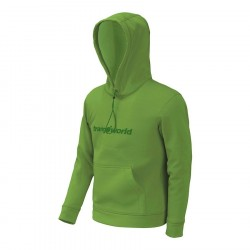 Sudadera Trango Kura Kid PC005486 5AD