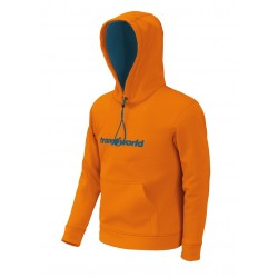 Sudadera Trango Kura Kid PC005486 5AC