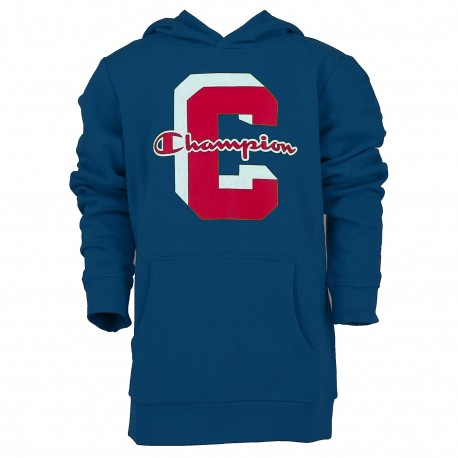 Sudadera Champion Junior 304731 BS076
