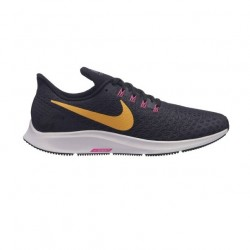 Zapatillas Nike Air Zoom Pegasus 35 942851 008