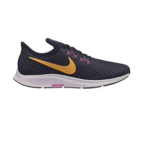 new product 76380 2eff2 Zapatillas Nike Air Zoom Pegasus 35 942851 008 - Deportes Manzanedo