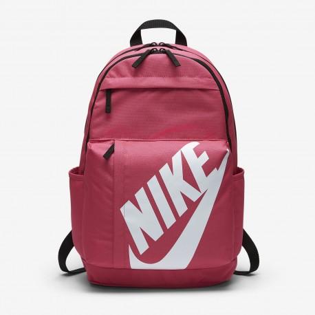 Mochila Nike Elemental BA5381 674