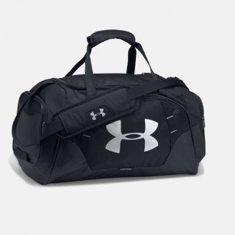 Bolsa deporte Under Armour Undeniable 3.0 1300213 001