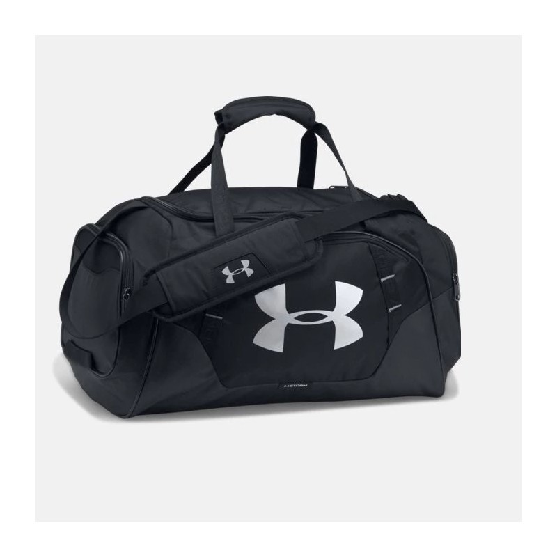 Deportes Bolsa Deporte Under 0 001 3 Undeniable Armour 1300213 U8SqwUv