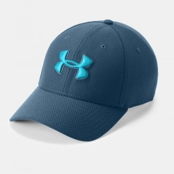 Gorra Under Armour Blitzing 3.0 1305036 489