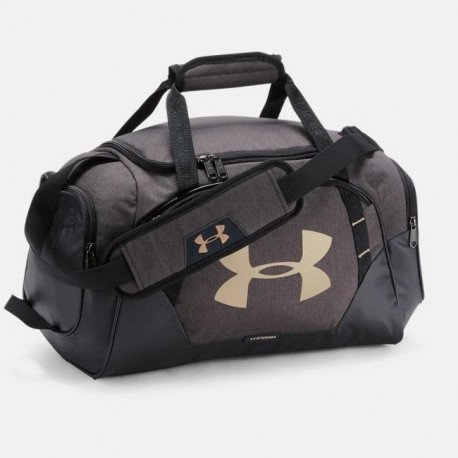 Bolsa deporte Under Armour Undeniable 3.0 1300213 041