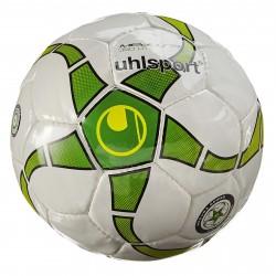 Balon Uhlsport Medusa 350 Lite 100152701