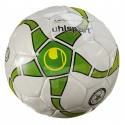 Balon Uhlsport Medusa Anteo 350 Lite 100152701