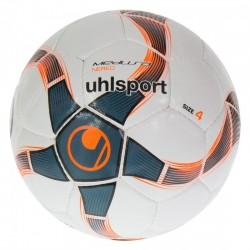 Balon Uhlsport Medusa Nereo 100161501
