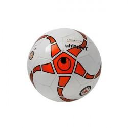 Balon Uhlsport Medusa Anteo 290 Ultra Lite 100152601