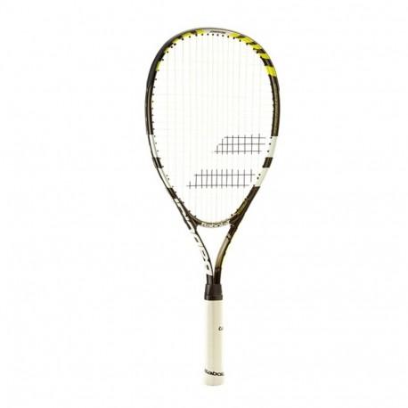 Raqueta Frontenis Babolat Essential 130009 142