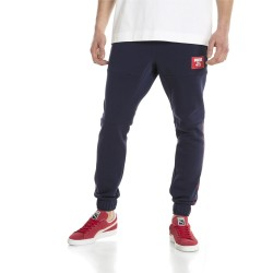 Pantalón Puma Rebel Block 852403 06