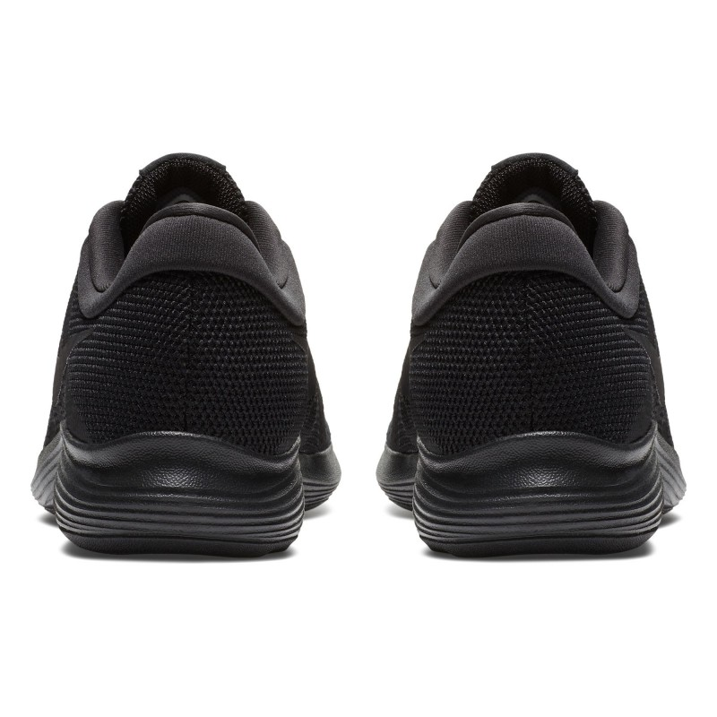Zapatillas Nike Revolution 4 AJ3490 002 Deportes Manzanedo