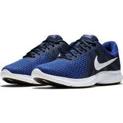 Zapatillas Nike Revolution 4 AJ3490 414