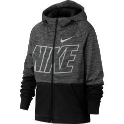 Chaqueta Nike Therma GFX 939851 011