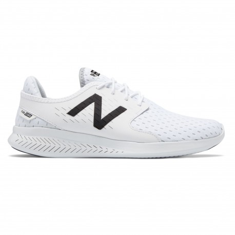 Zapatillas New Balance Vazee Coast MCOAS LW3
