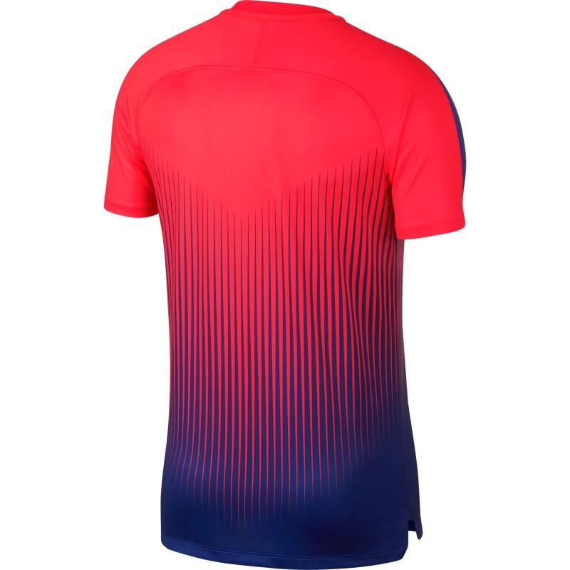 Camiseta Nike Atletico de Madrid 18 19 Squad 919943 672