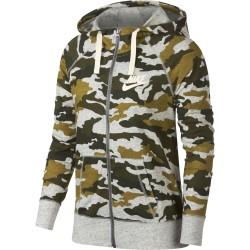 Sudadera Nike Sportswear Gym Vintage AO9174 395