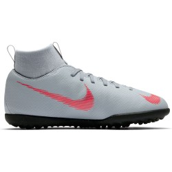 Zapatillas Fútbol Nike Superfly X 6 Club TF AH7345 060