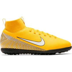Zapatillas Fútbol Nike Superfly X 6 Club NJR TF AO2894 710