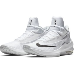zapatillas de baloncesto adidas hombre