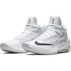 Zapatillas Baloncesto Nike Air Max Infuriate 2 Mid AA7066 100