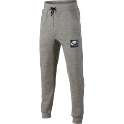 Pantalón Nike AIR 939585 063