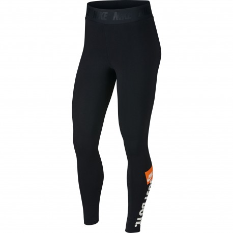 Mallas Nike Leging Hw Jdi AQ0245 010