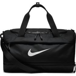 Bolsa Nike Vapor Sprint BA5558 010