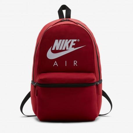 Mochila Nike Airl BA5777 687