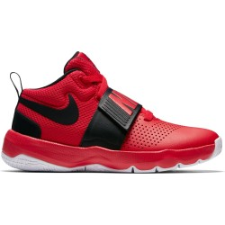 Zapatillas Baloncesto Nike Team Hustle D 8 GS 881941 602