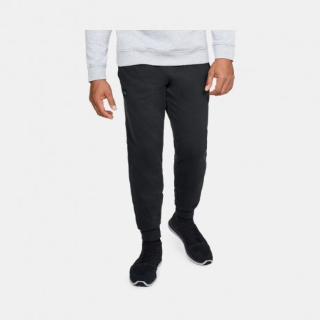 Pantalón Under Armour Rival Fleece Jogger 1320740 001