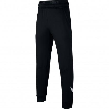 Pantalón Nike Therma 939851 011