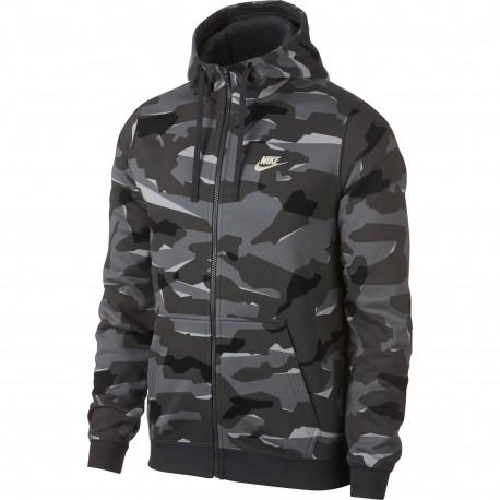 Sudadera Nike Sportswear AQ0596 065