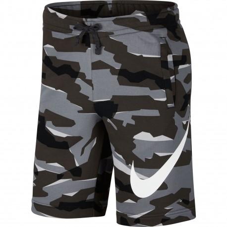 Pantalón Nike Sportswear AQ0602 065