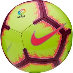 Balon Nike La Liga Pitch SC3318 702