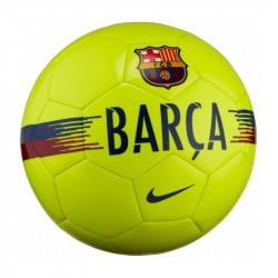 Balon Nike F.C.Barcelona SC3291 702