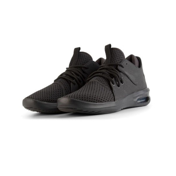zapatos de basquet nike jordan