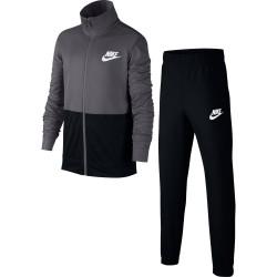 Chandal Nike Sportwear AJ5449 021