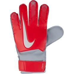 Guantes Portero Nike Match GS0368 671