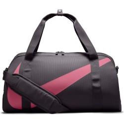 Bolsa Nike Gym Club BA5567 021