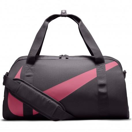021 Gym Bolsa Nike Deportes Manzanedo Ba5567 Club Yfv7g6yb