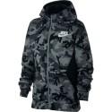 Sudadera Nike Sportswear Club AR4012 065