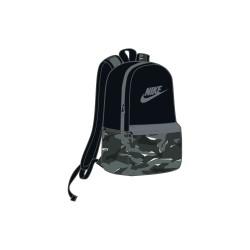 Mochila Nike Heritage BA5873 065