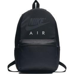 Mochila Nike Airl BA5777 010
