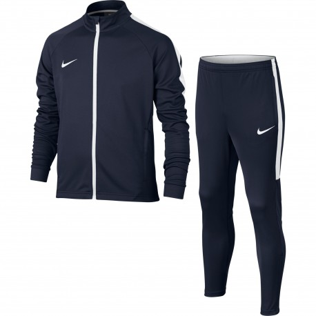 Chandal Nike Academy 844327 451