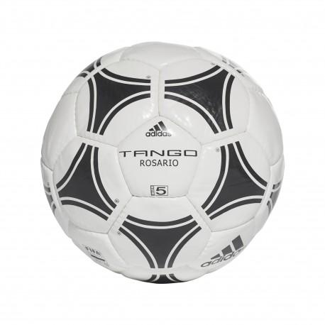 Balon Futbol Adidas Tango Rosario 656927