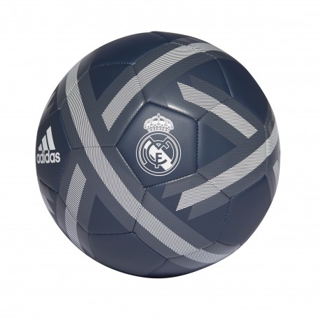 Balón Adidas Real Madrid CW4157