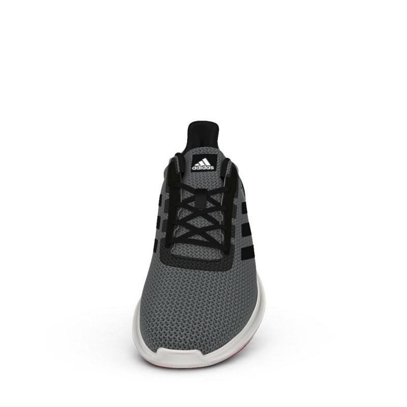 buy popular 99260 ec88f ... Zapatillas Adidas Cosmic 2 CP9483 ...