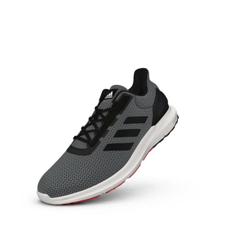 buy popular 635db f6844 ... Zapatillas Adidas Cosmic 2 CP9483 ...